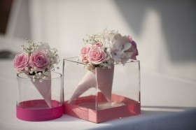 "Speciale ""Wedding-in-a-Box"" - i Fiori di Barbi"