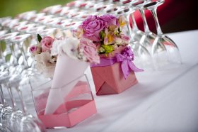 "special ""Wedding-in-a-Box"" - i Fiori di Barbi"